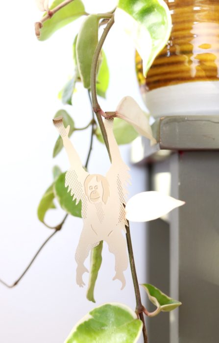 Plant Lover Gifts - Plant Animals by Another Studio and More!!